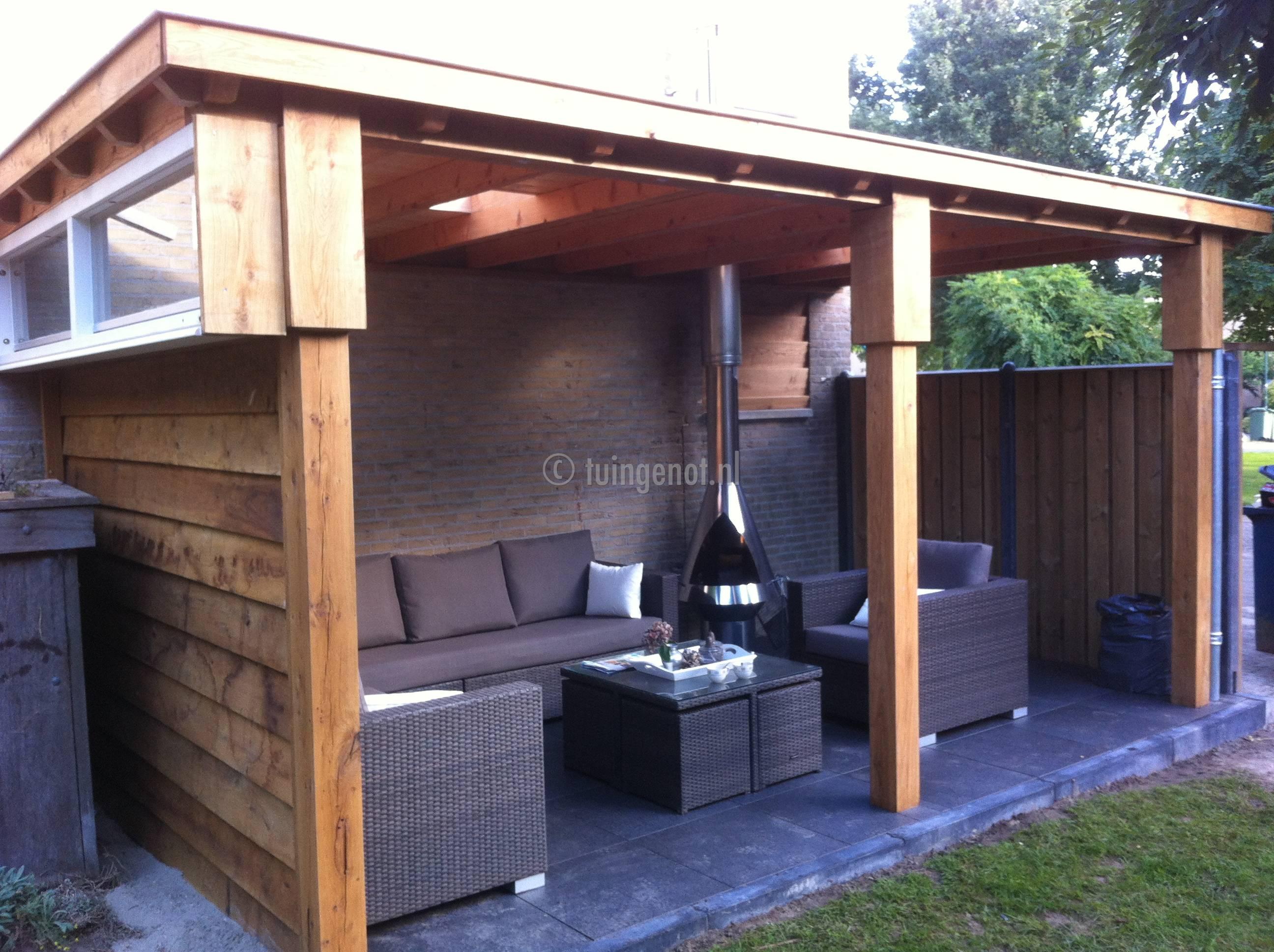 http://www.tuingenot.nl/assets/galleries/105/veranda_eiken_houten.jpg
