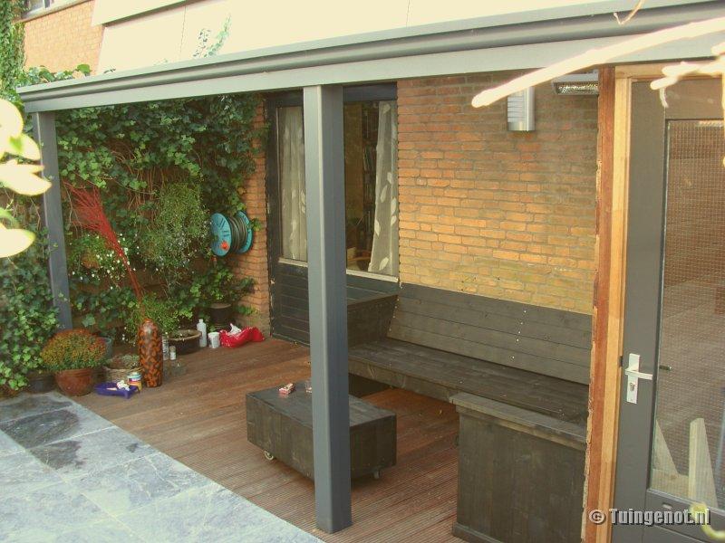 aluminium veranda design. Black Bedroom Furniture Sets. Home Design Ideas